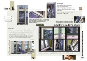 08_stredovy stlpik dveri
